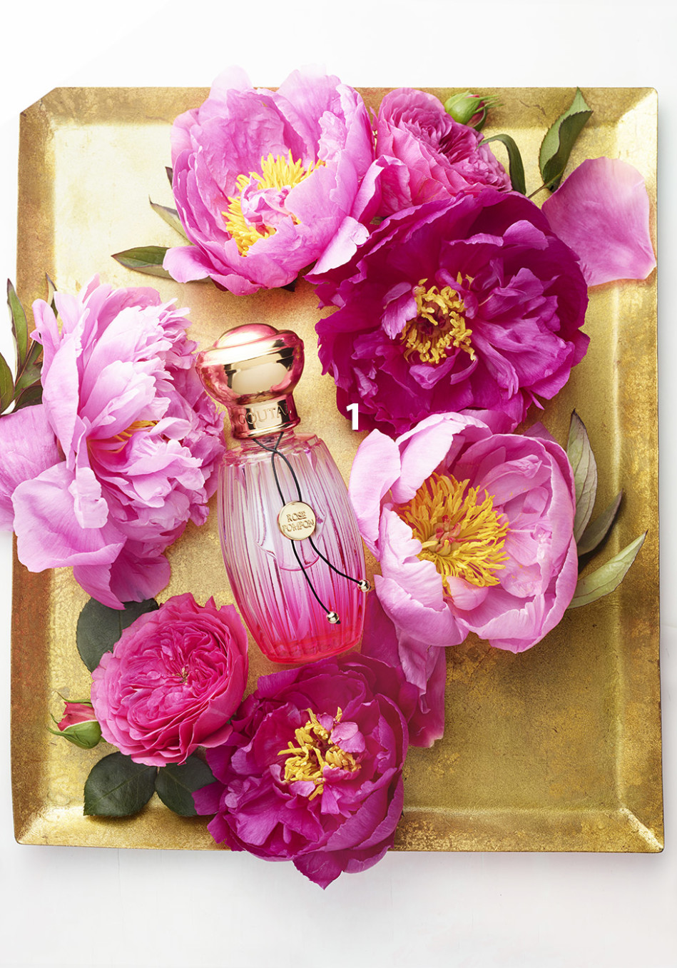 Floral perfumes for spring flower perfume mightylinksfo