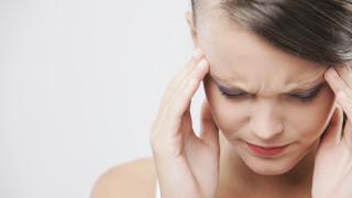 6 Surprising Migraine Triggers
