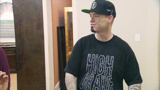 "Rapper Paul Wall Gives a History Lesson on ""Swangas"""