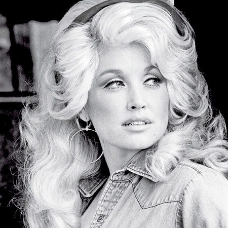 dolly parton - photo #14