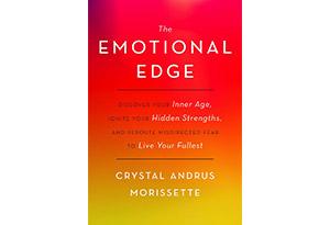 Emotional Edge