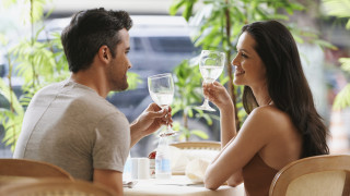 What Relationship Experts Know About Dating That You Don't