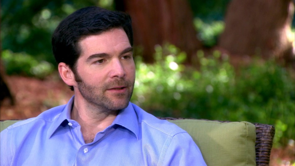 Image result for jeff weiner wife