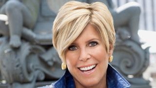 Suze Orman: The Best Financial Moves for Your 20s, 30s, 40s, 50s, 60s and Beyond