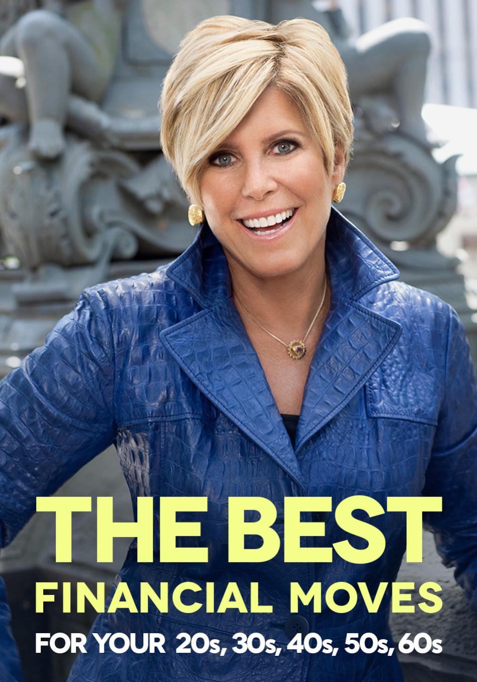 https://static.oprah.com/2016/09/201609-omag-suze-best-financial-moves1-949x1356.jpg