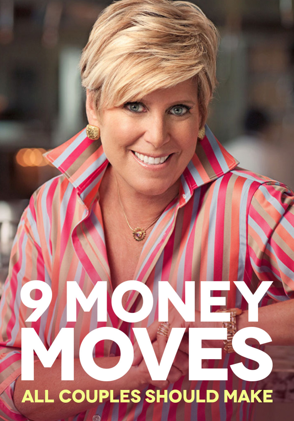Worksheets Suze Orman Worksheets personal finance for couples suze orman