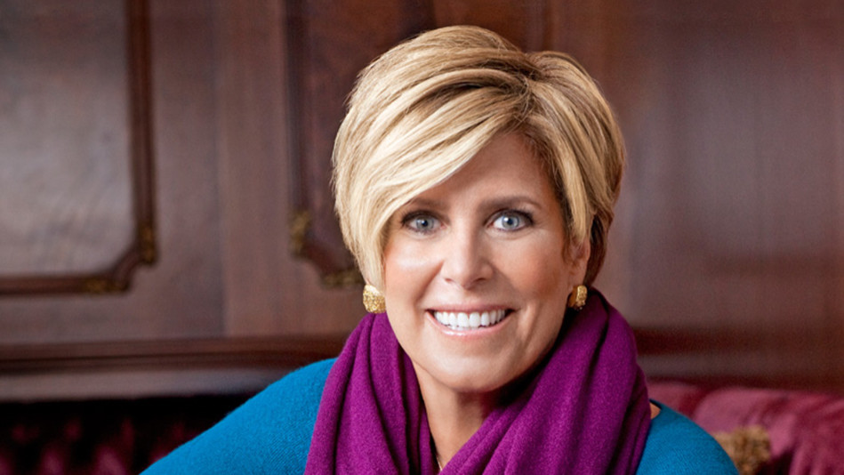 Printables Suze Orman Worksheets your money plan with suze orman oprahs best life webcast video financial advice for stay at home parents