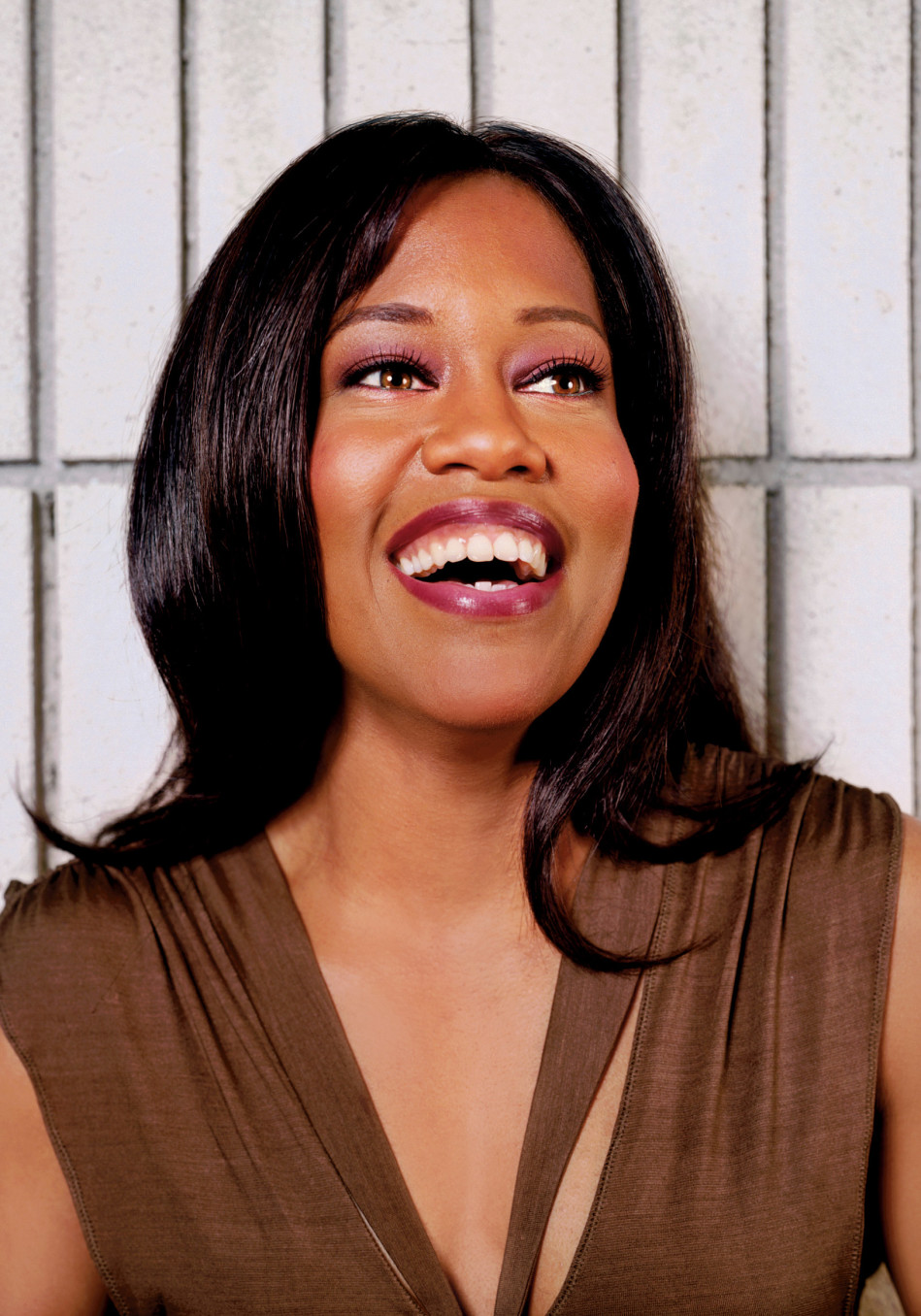 Pictures Regina King nude (61 foto and video), Pussy, Leaked, Instagram, braless 2006