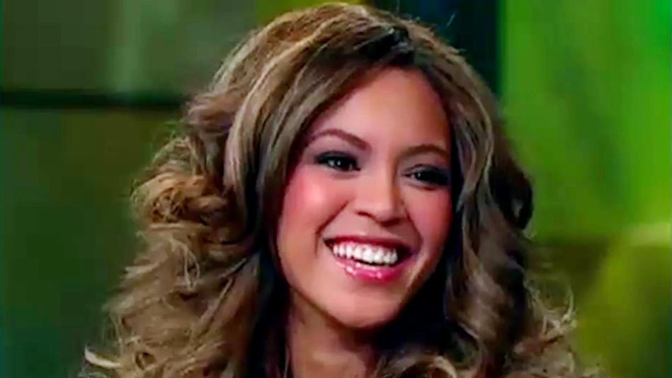 Maria roswitha free sex videos watch beautiful