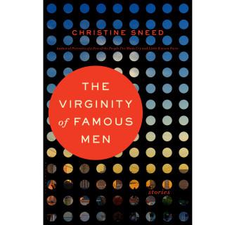 Virginity of Famous Men