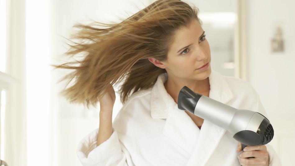 habits that cause hair loss