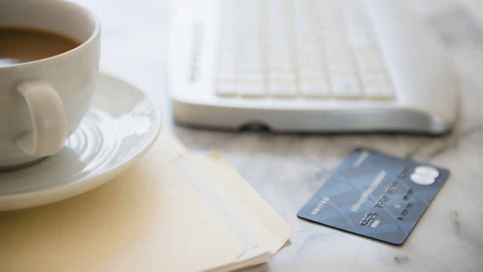suze orman how to take control over your credit cards Ratings, features and reviews of top apps like suze orman's money to help you take control of your how to conquer your credit card debt.