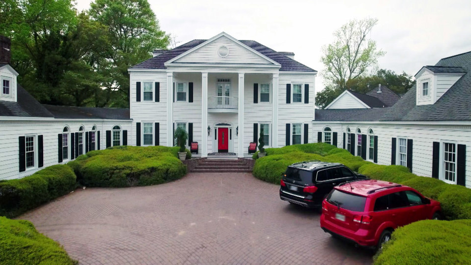 ms lottery home
