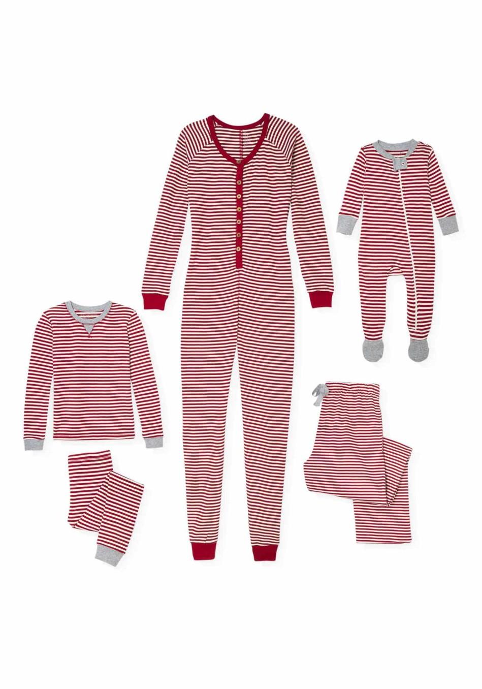 oprahs favorite things 2016 full list burts bees pajamas