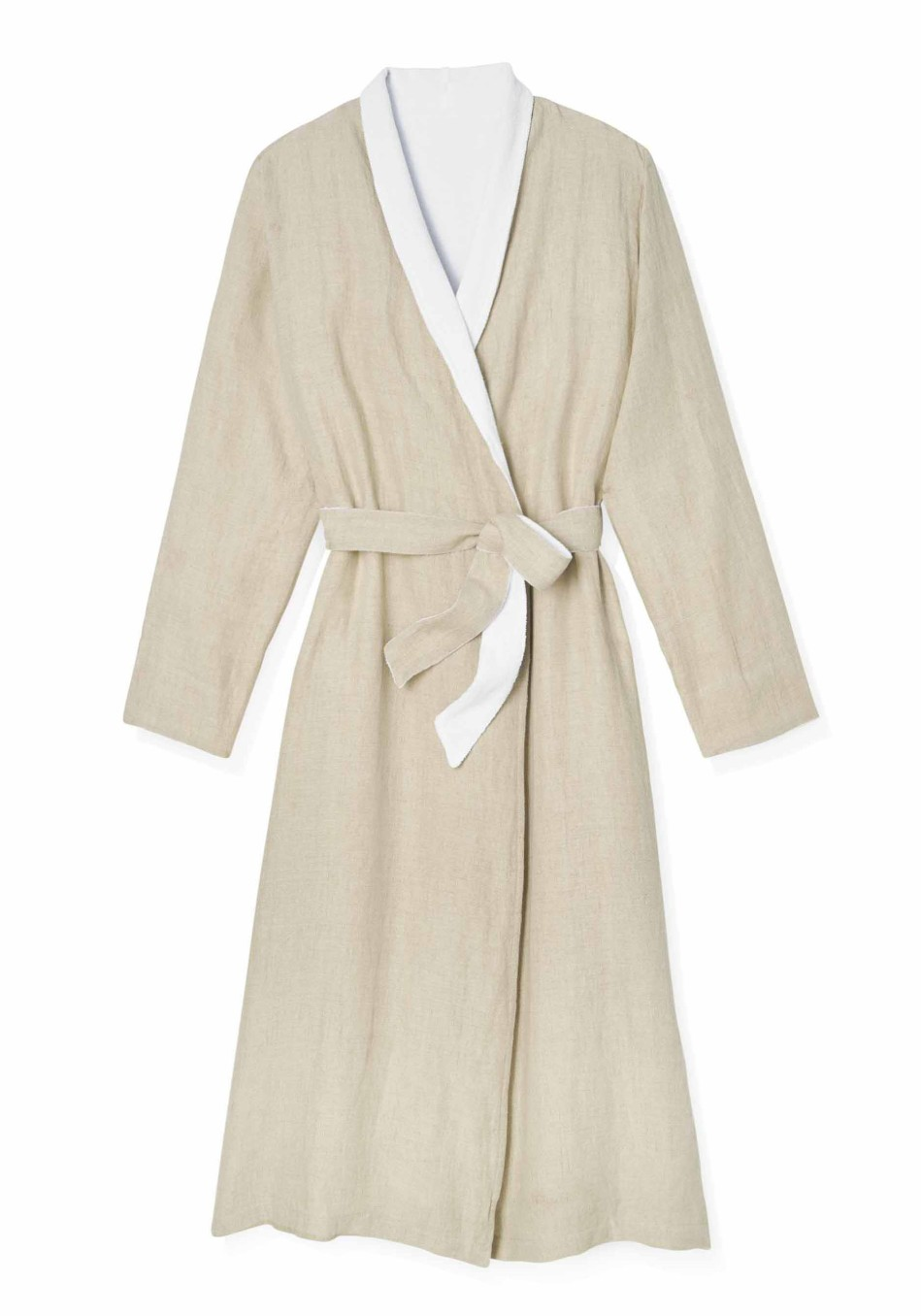 Oprahs Favorite Things 2016 Full List Coyuchi Linen
