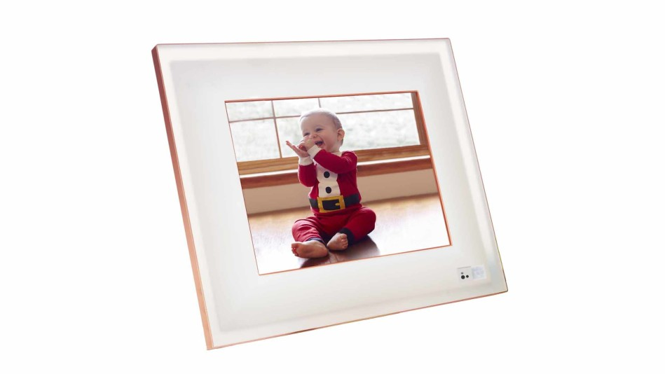 Oprahs Favorite Things 2016 Full List Aura Frames Digital Frame