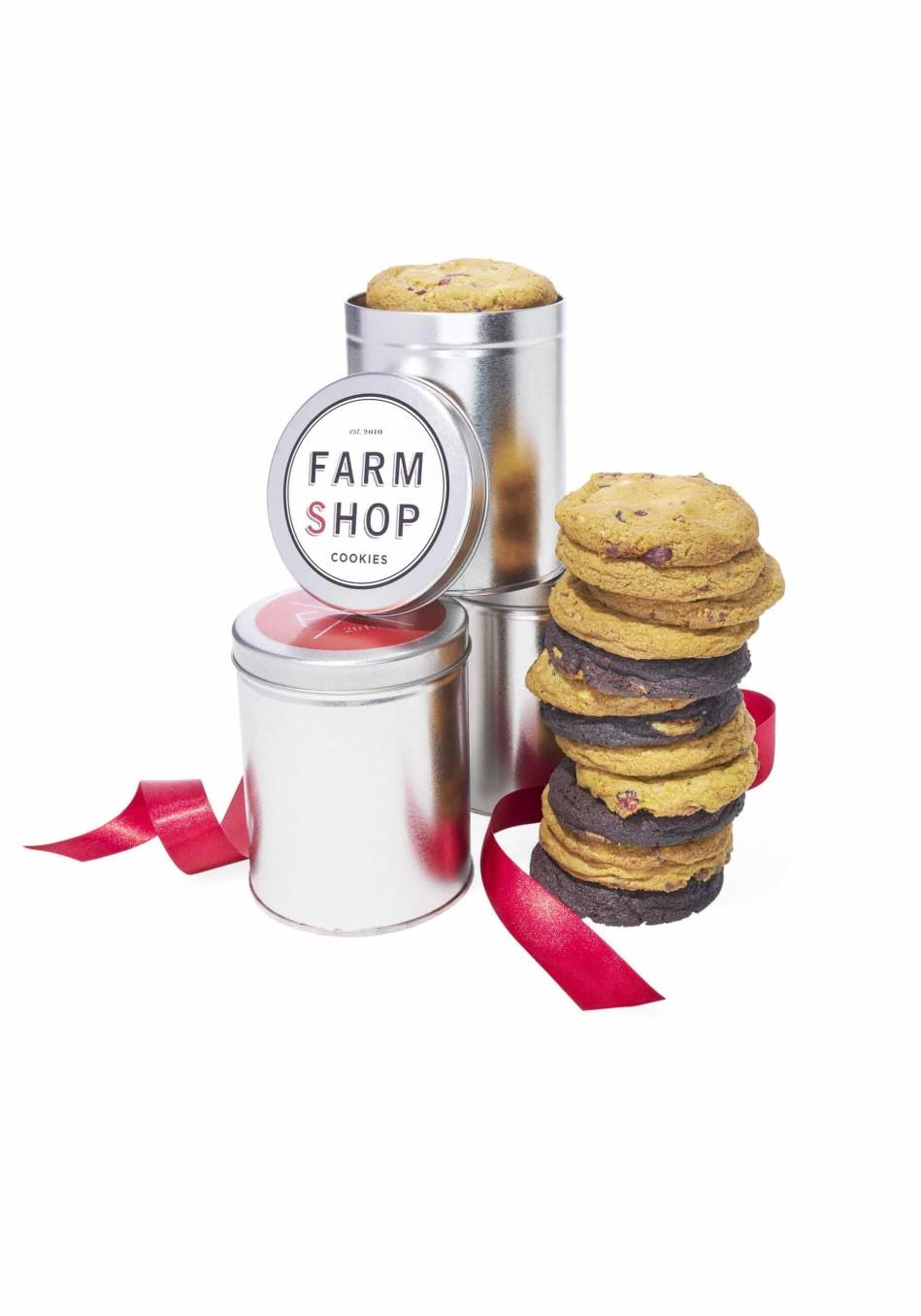 Oprah's Favorite Things 2016 Full List - Farmshop Holiday ...