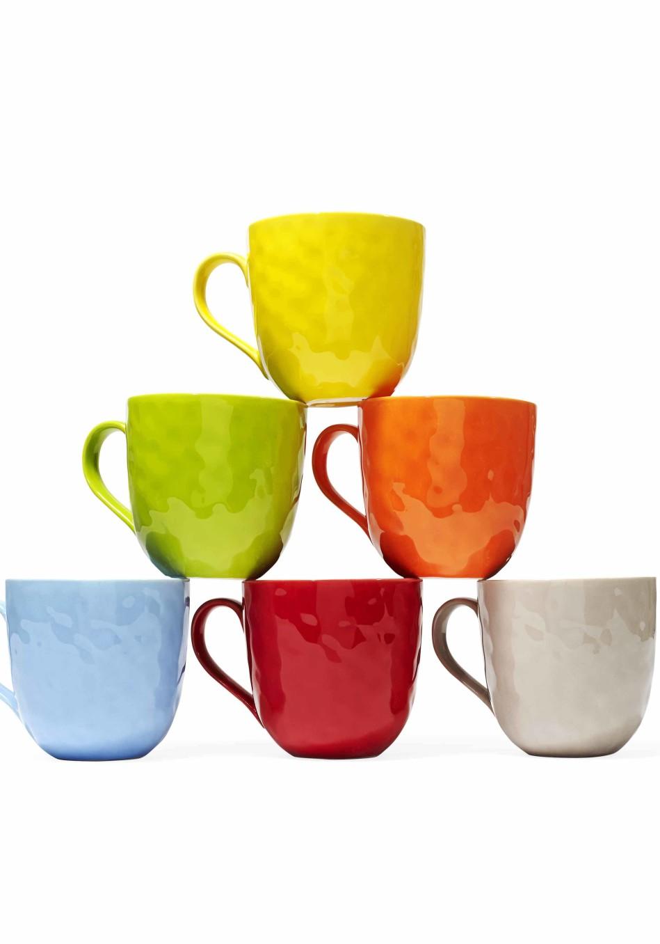 Oprah S Favorite Things 2016 Full List New Bone China Mugs