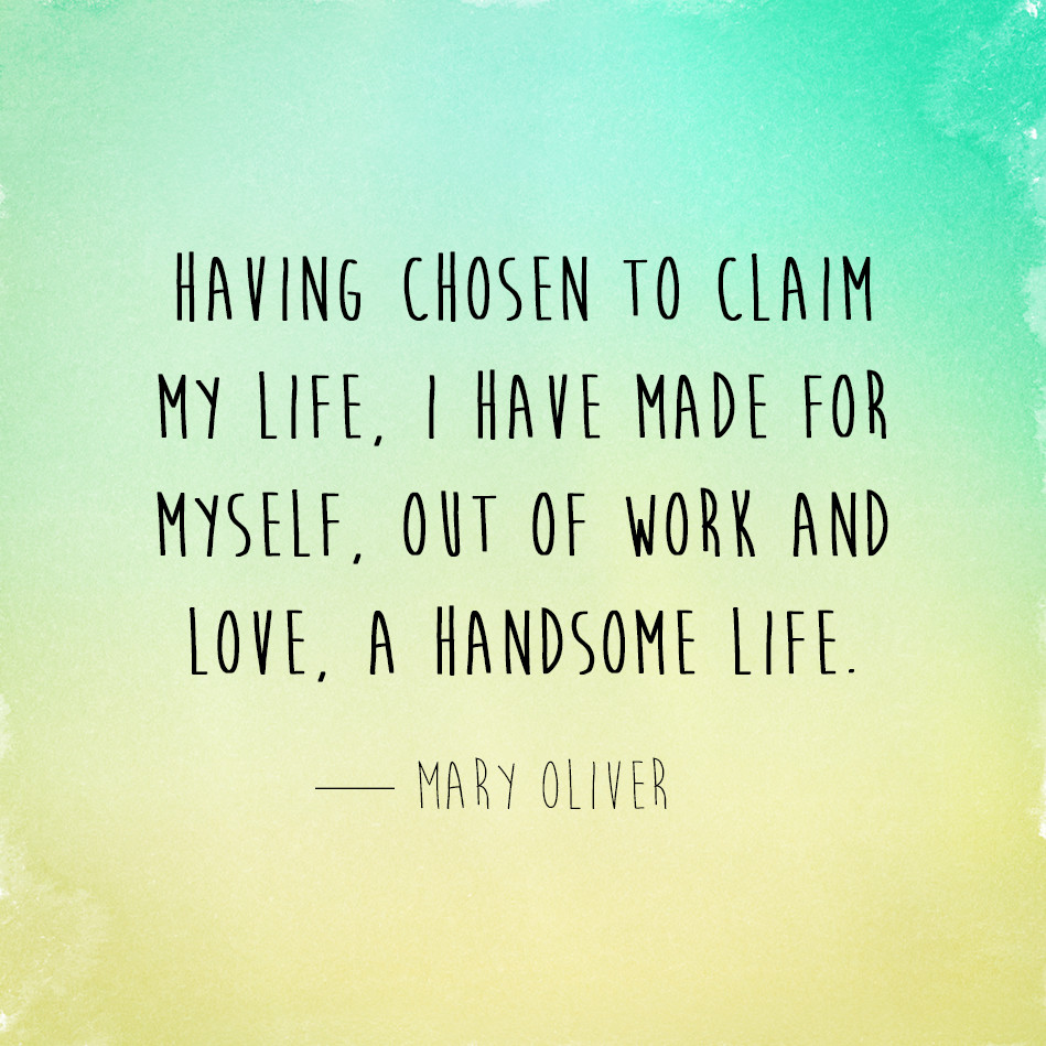 Mary Oliver Love Quotes 100  Quote About Love Of Work   Wallpaper Love Hurt 69 Images