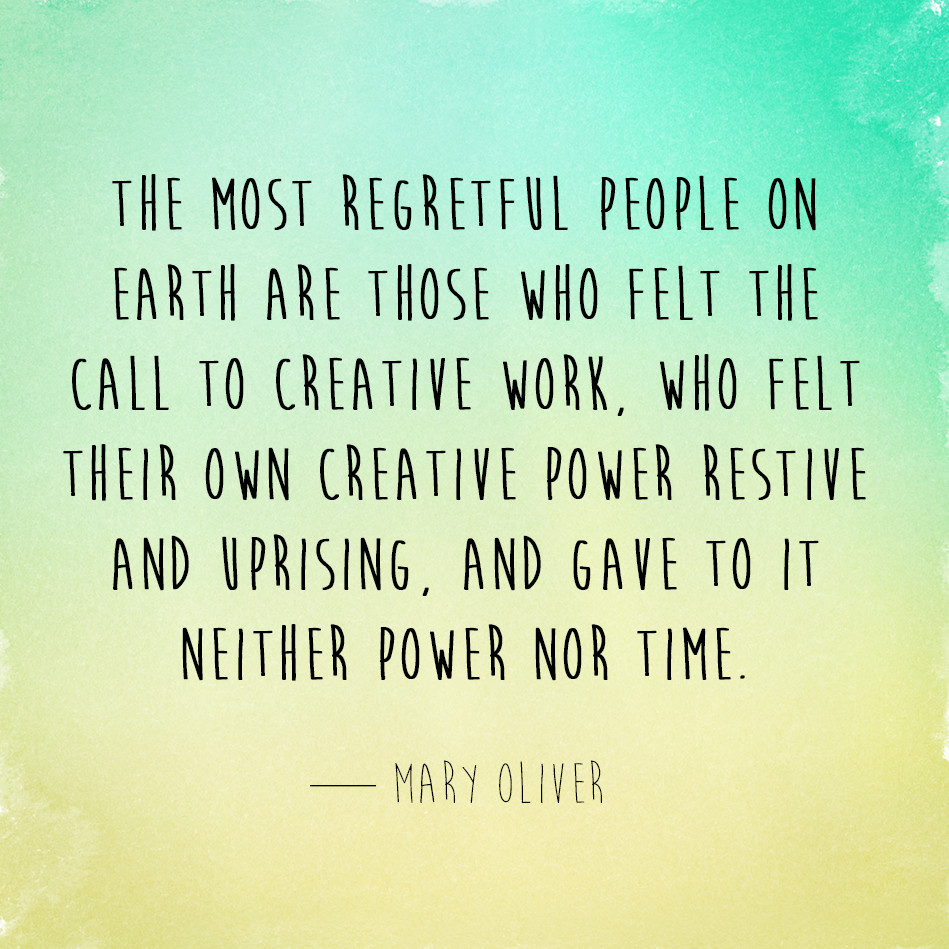 Mary Oliver Love Quotes: Mary Oliver Quotes