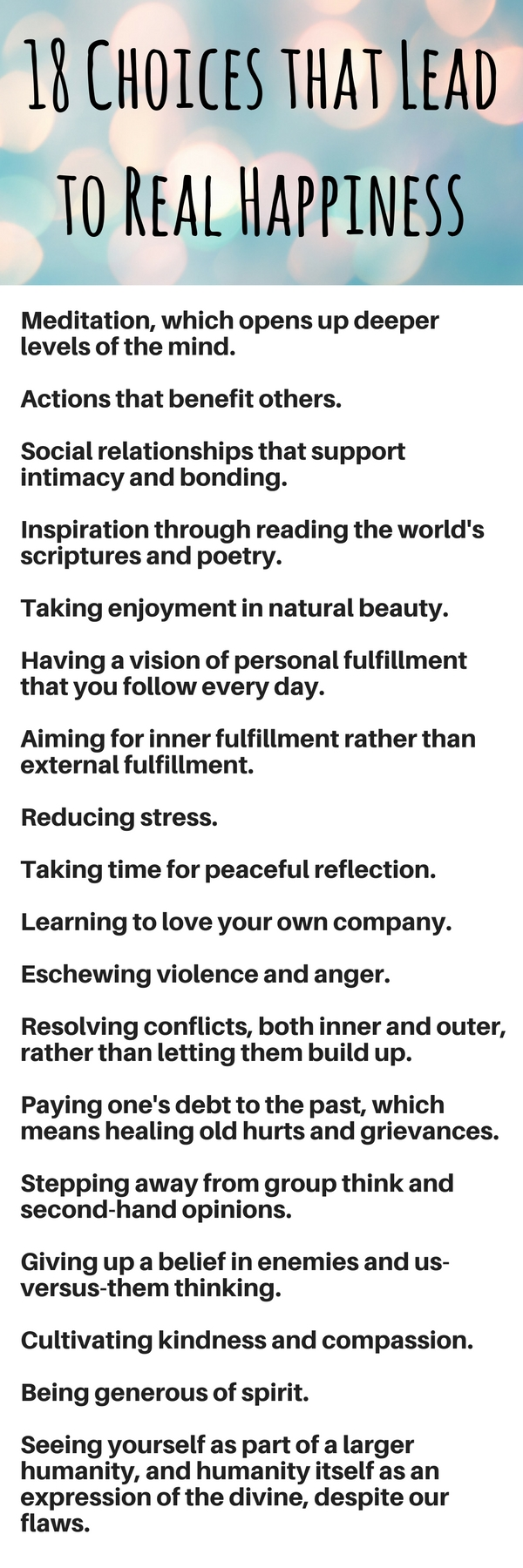 the path to love deepak chopra pdf