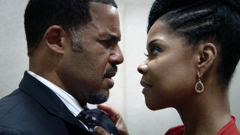 How Veronica Has Evolved on <i>The Haves and the Have Nots</i>
