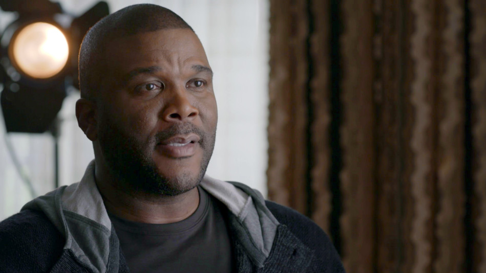 Tyler Perry Thanks Fans of <i>The Haves and the Haves Nots</i>