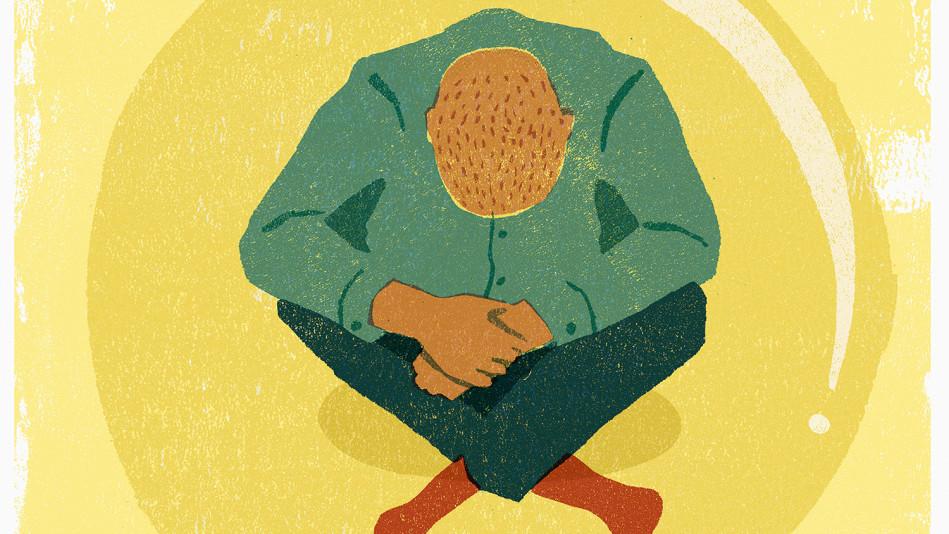 Jason Diamond Men And Loneliness