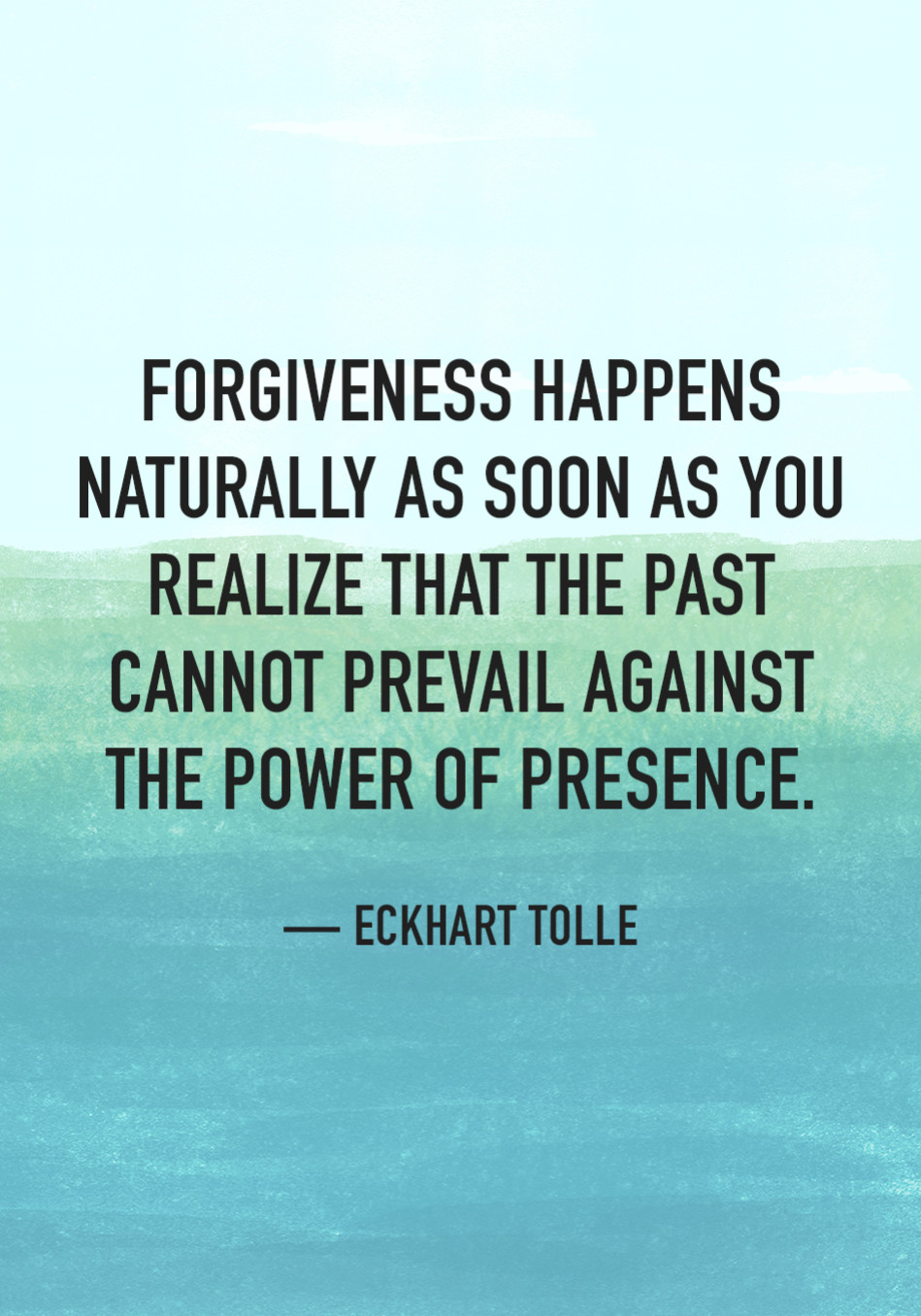 Spiritual Quotes About Life Changes Eckhart Tolle's Guide To Transforming Your Life