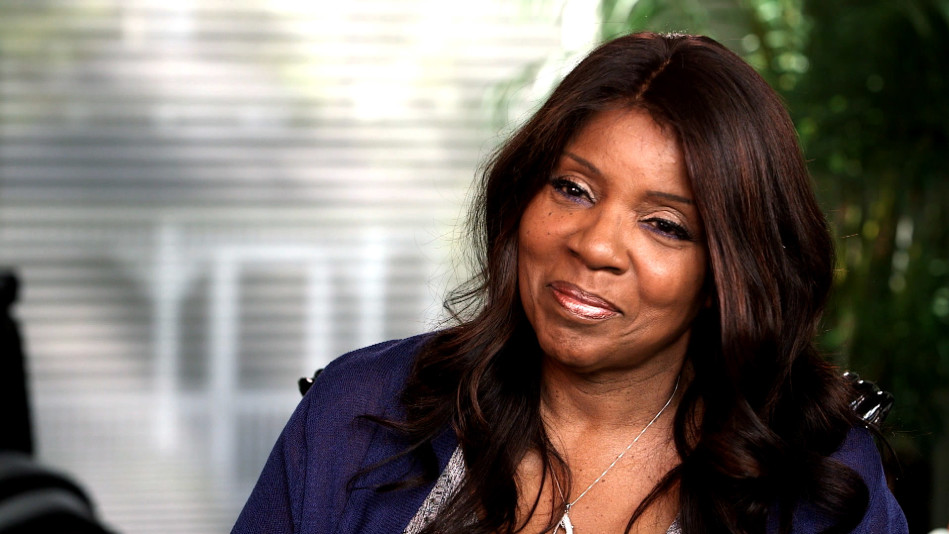 Gloria Gaynor on the Enduring Legacy of 'I Will Survive' - Video