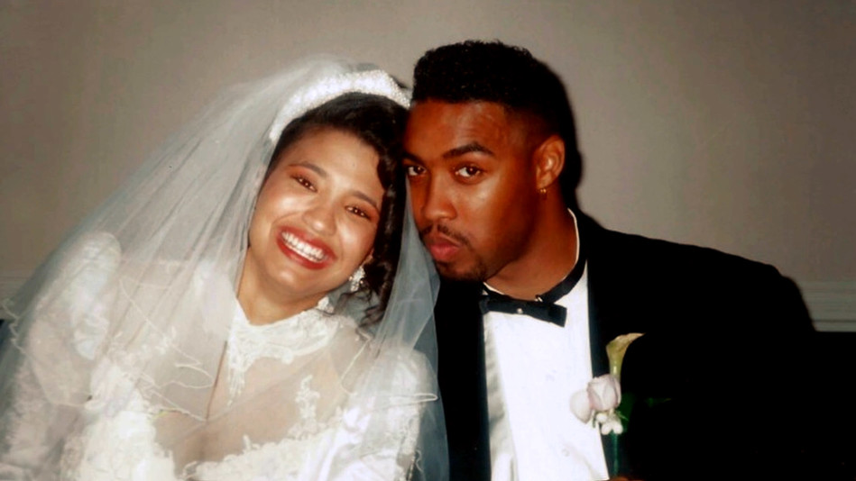 Why Montell Jordan Chose Marriage Over the Music Industry - Video