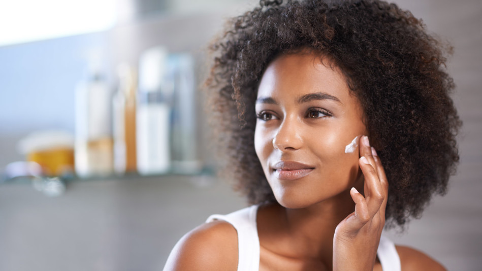 6 of the Most Effective Anti-Aging Ingredients