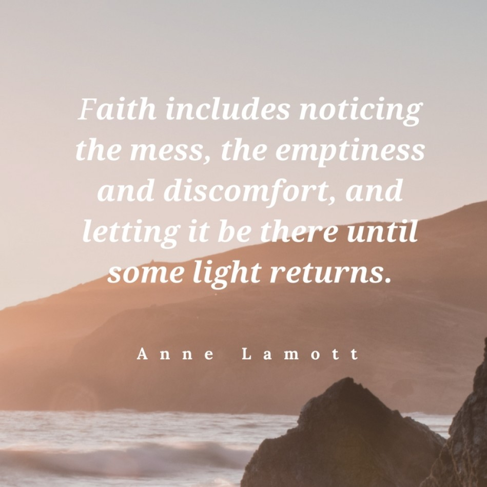 Anne Lamott Quotes Quotes for Hard Times   Anne Lamott Anne Lamott Quotes