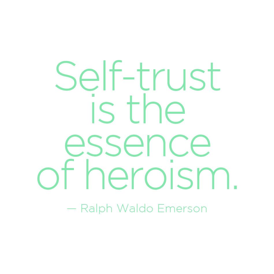 Ralph waldo emerson love essay