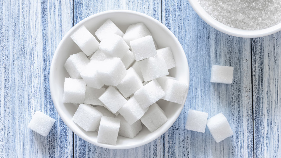 Easy Ways to Cut Down on Sugar