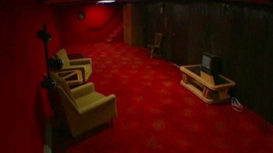 Nate Berkus Remodels the 'Ugliest Room in America' - Video