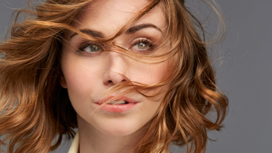 How To Avoid Bad Haircuts