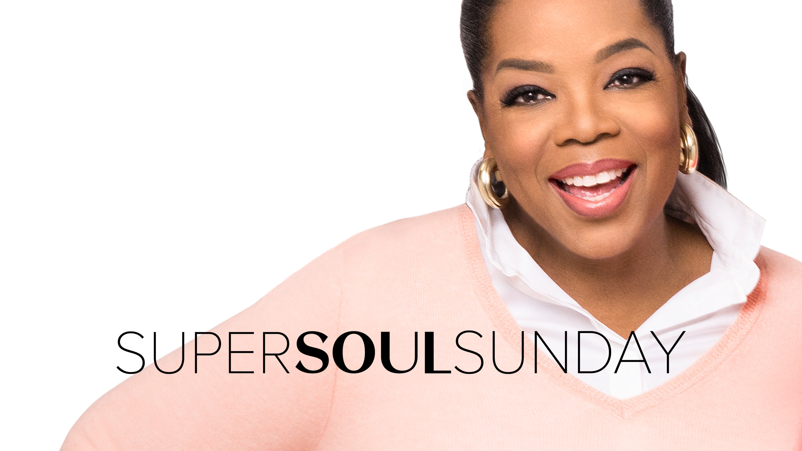 SuperSoul on OWN