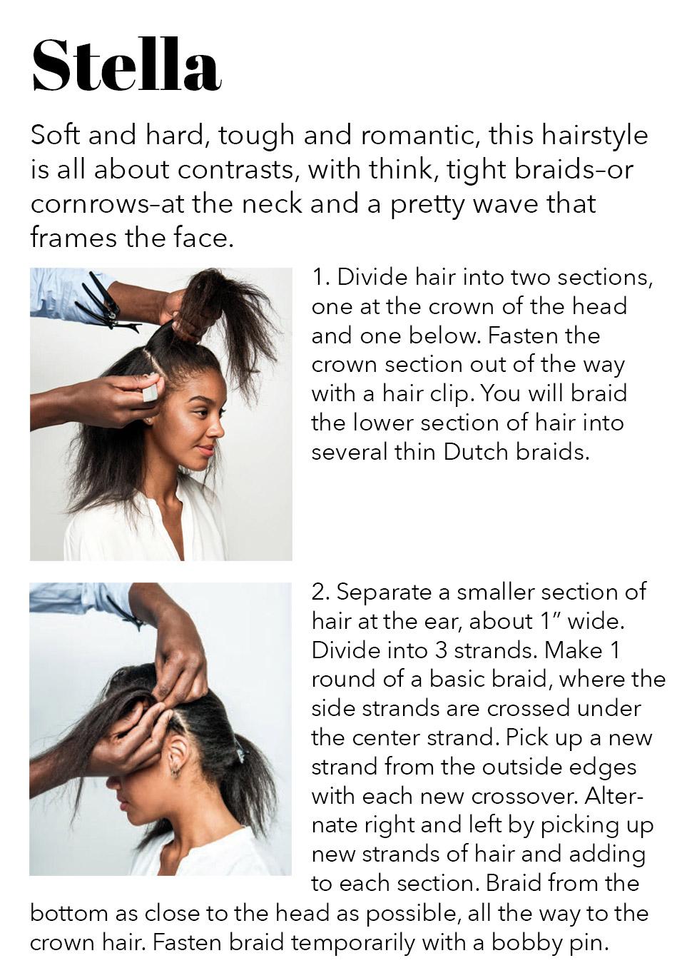Wedding Hair Ideas Easy Braid Tutorials The Big Book of Braiding