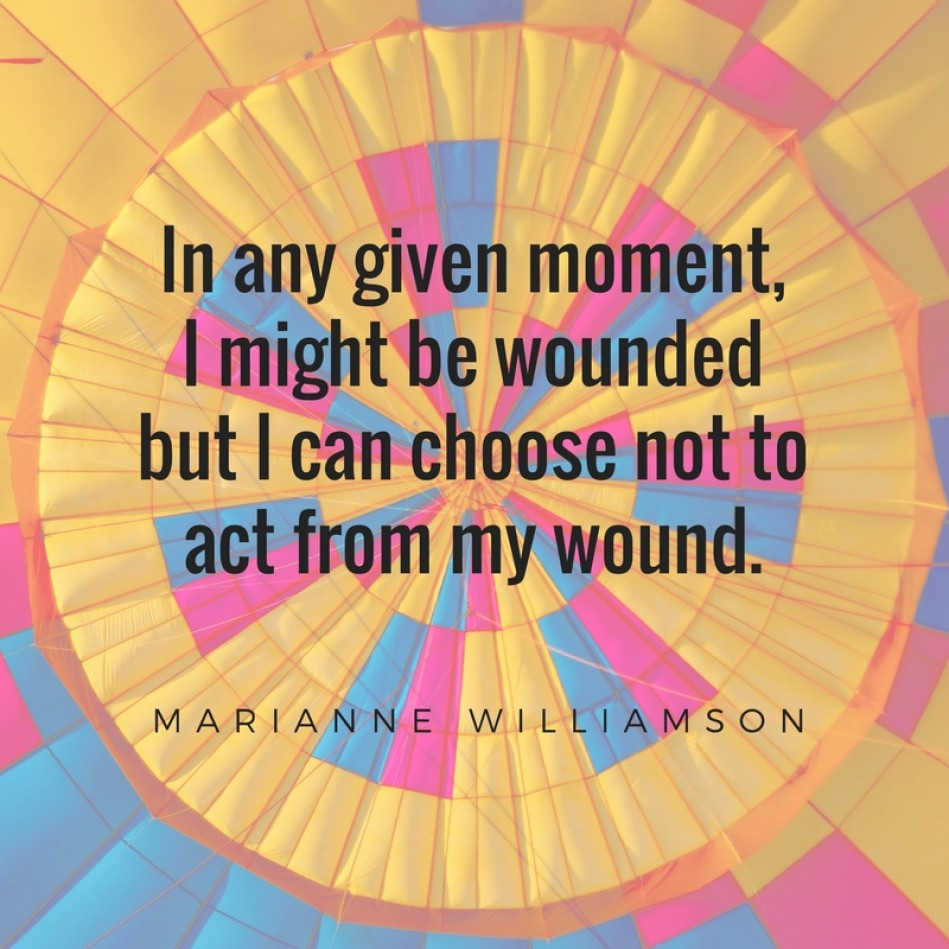 201707-marianne-williamson-quote-949x949.jpg