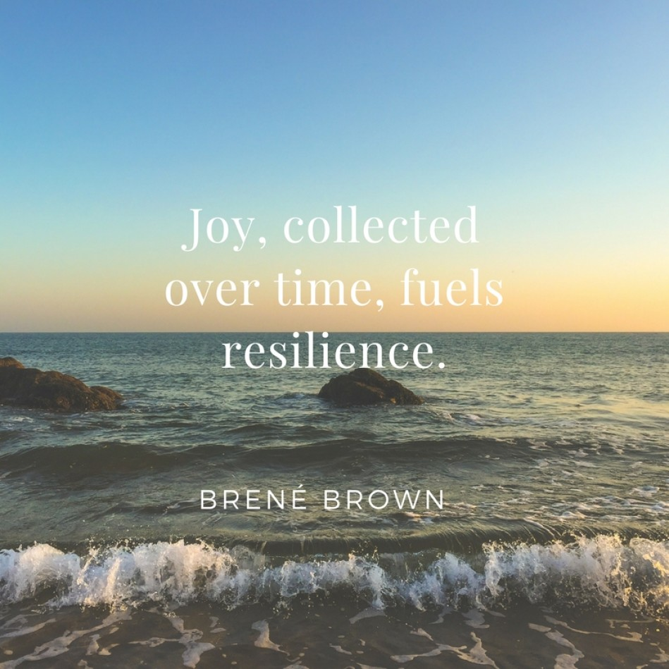 Resilience Quotes Brene Brown  Resilience Quote