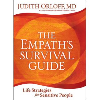 Empath Guide