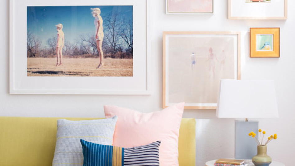 brady tolbert decorating fails you ll only notice when