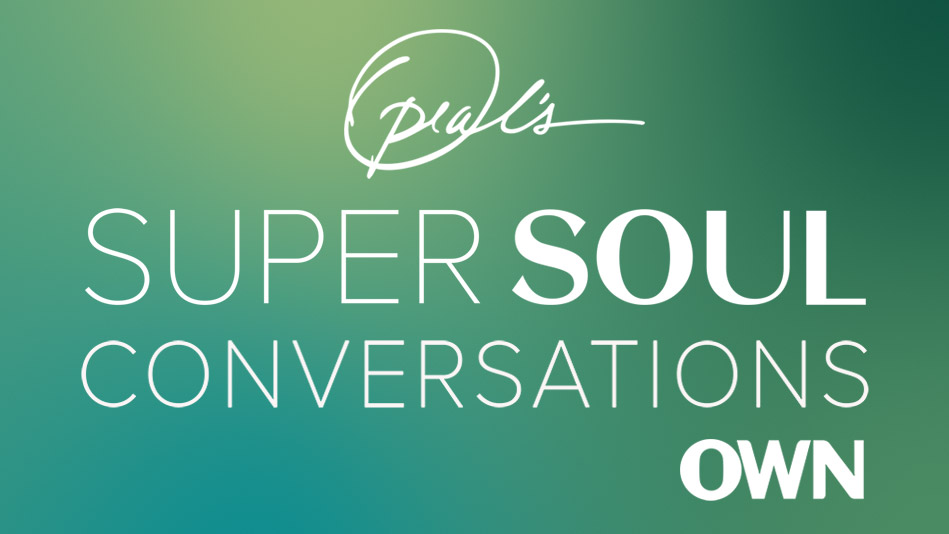 Listen to Oprah's Super Soul Conversations on Apple Podcasts