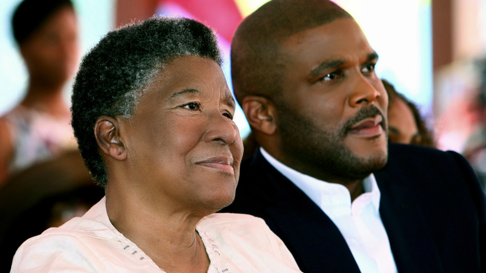 100 tyler perry to take the tyler perry shares