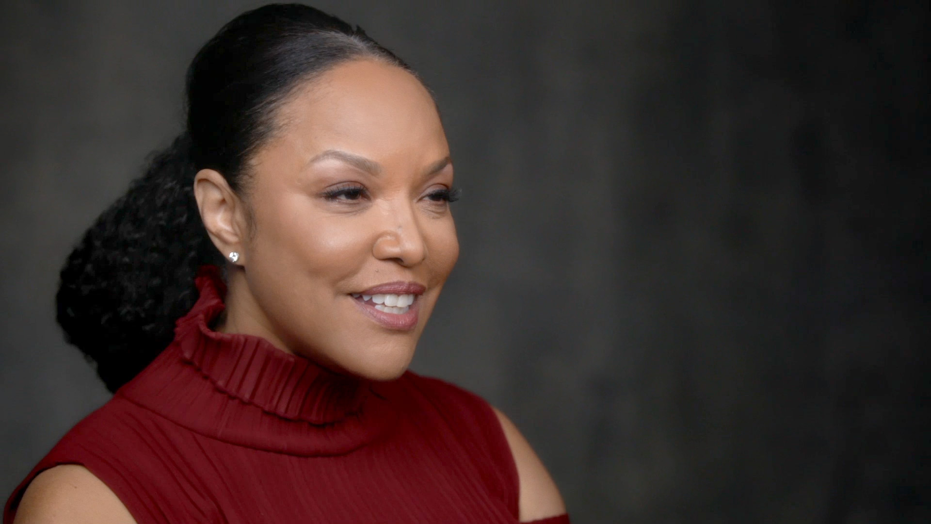 Lynn Whitfield nude photos 2019