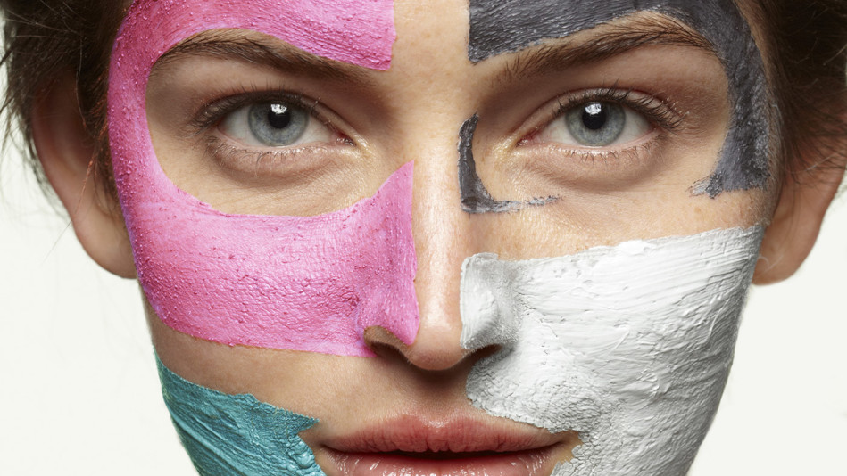what you need to know before using face masks