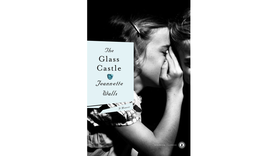 the glass castle essay The Glass Castle Essay