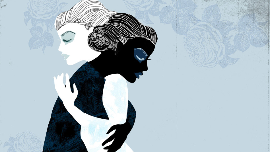 celeste headlee the mistake i made with my grieving friend