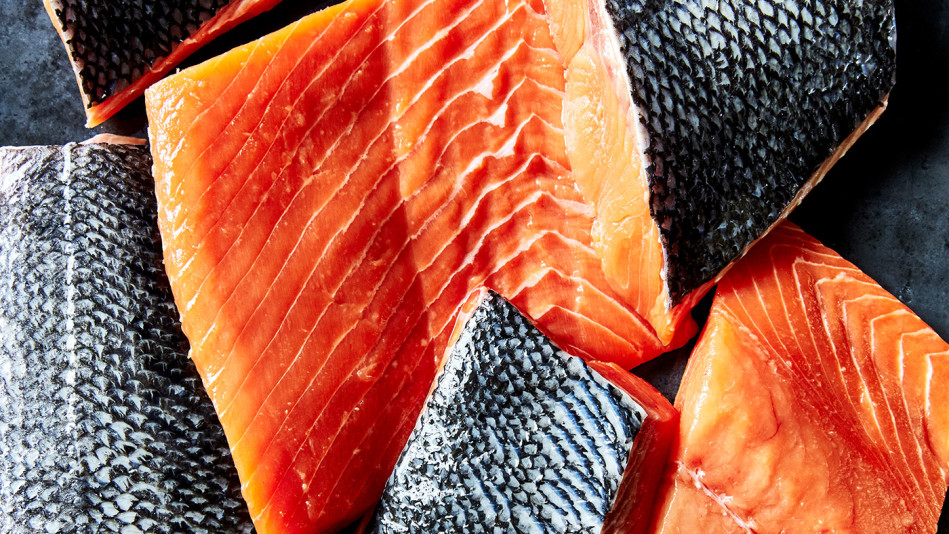 4 Things to Know About Cooking with Salmon (and 2 Recipes to Try)